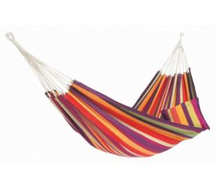 Hamac Simple Lambada Tropical