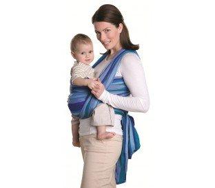 Carry Sling laguna 450 cm