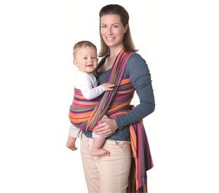 Carry Sling lollipop 510 cm
