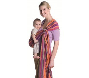 Ring Sling lollipop small (180 cm)